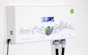 eco washer
