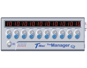 tmax manager