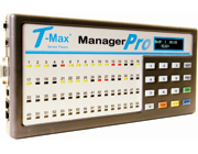 T Max manager