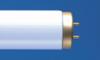 bi-pin tanning lamp