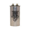 75 UF TANNING BED CAPACITOR
