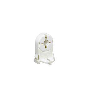 BI-PIN TANNING BED LAMP HOLDER