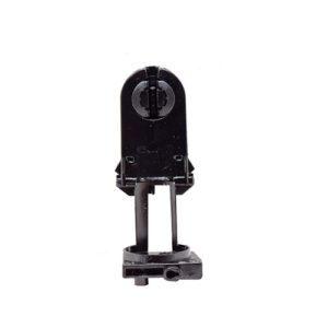 ERGOLINE / SOLTRON TANNING BED BI-PIN LAMP HOLDER