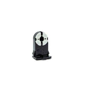 ERGOLINE - SOLTRON TANNING BED BI-PIN LAMP HOLDER