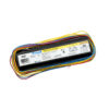 ELECTRONIC TANNING BED BALLAST