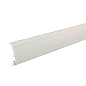 ETS TANNING BED PROFILE STRIP