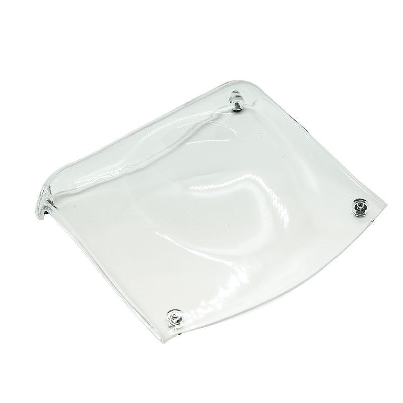 ACRYLIC TANNING BED PILLOW