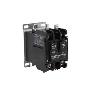 Used Contactors/Relays