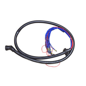 Wiring Harnesses/ Power Cords